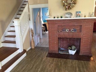 615 5th Street Single 131900, Ocean City