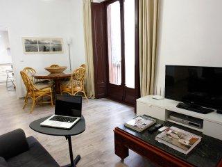 A32- Palma Old town Apartment, Palma de Mallorca