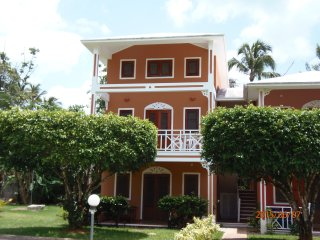 Tropical Getaway_Samana Peninsula_New Reduced Pricing