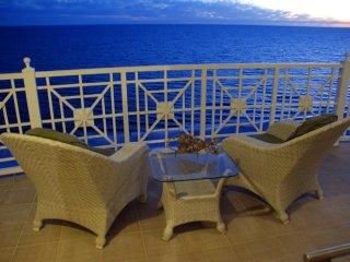 En Soleil Gulf Front Gem, Panama City Beach