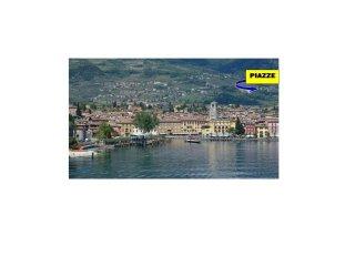 Localita Piazze TN 2 Zi.-Appartement