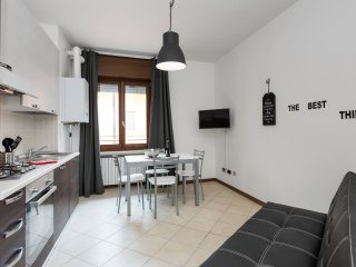 Residence Ortaglia- Apartment Tipo B3, Torri del Benaco