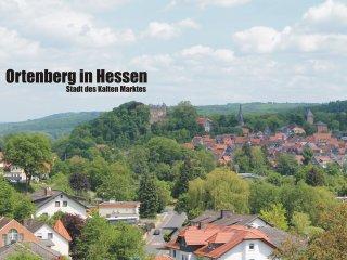 63683 Ortenberg Wetteraukreis - Hessen