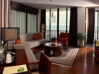 Super Suite in Hoi An!
