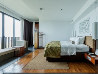 Wonderful Suite in Hoi An!