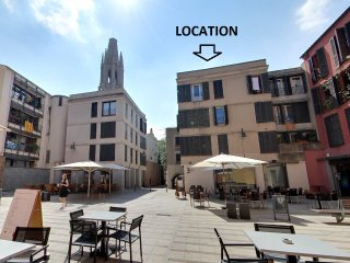Pou Rodó - New listing Introductory pricing!, Girona