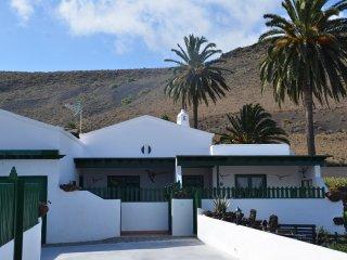 Villa Josefa A