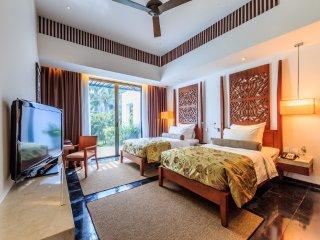 2BR Family Villa at Hoi An!