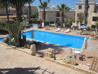 Sofilia Self Catering Apartments