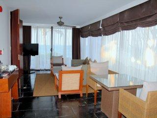1BR Villa at Hoi An!