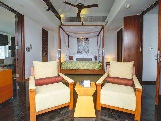 Special 1BR Villa at Hoi An!