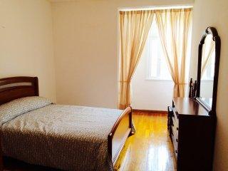 Estupendo apartamento en Valdes, Luarca