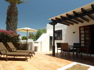Las Brisas, Playa Blanca, Lanzarote