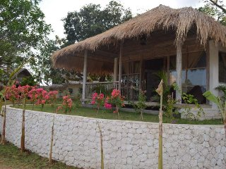 Amazing Bungalow by Balangan!, Jimbaran