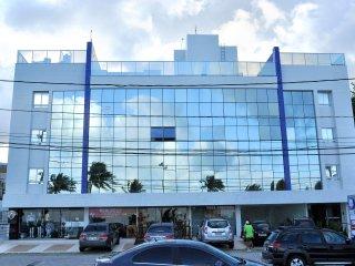 esteja na melhor localização da capital paraibana, Joao Pessoa