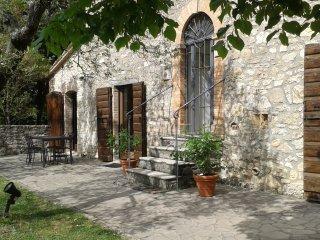 App. Le Pietre in Agrituismo Acquaviva