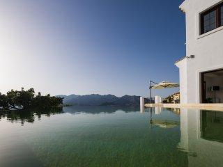 Villa Monte Elviria