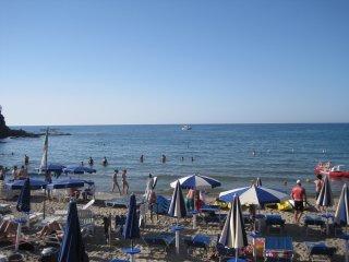 Panoramico Bilocale Mazzaforno, Cefalù