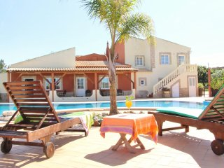 Apartamento em Casa de Campo perto da Praia (Apt5), Lagos