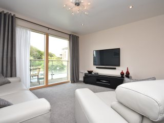 1 Bedroom Non Sea View at The Sands - Sea Front Apartments