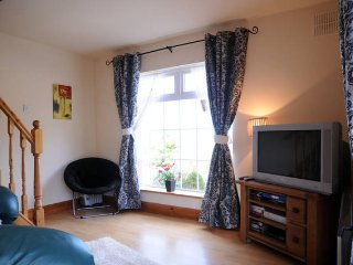 Edenbrook Apartment, Tralee