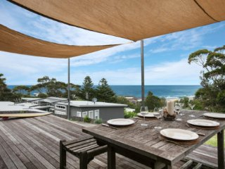 The Stanwell Beach Arthouse, Stanwell Park