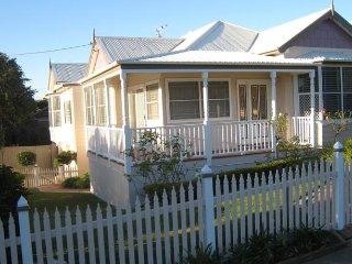 Brezza Bella Boutique Bed & Breakfast, Port Stephens