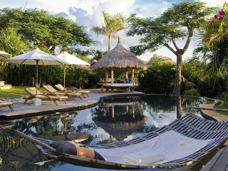 Alluring Villa on Bali!, Jimbaran