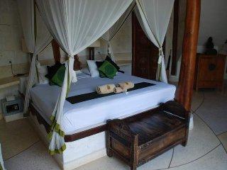 Dreamy Space on Bali!, Jimbaran