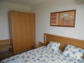 Apartment in Bulgaria #3419, Negotin