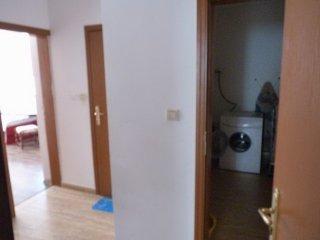 Apartment in Bulgaria #3422, Negotin
