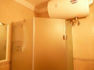 Apartment in Bulgaria #3433, Negotin