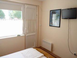 Apartment in Bulgaria #3439, Negotin