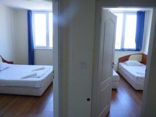 Apartment in Bulgaria #3456, Negotin