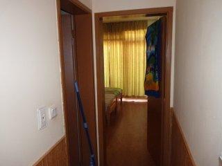 Apartment in Bulgaria #3458, Negotin