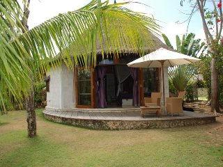 Dream of a Bungalow on Bali!, Jimbaran