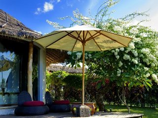 Dazzling Bungalow on Bali!, Jimbaran