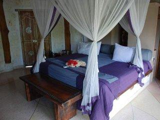 Daring Bungalow on Bali!, Jimbaran