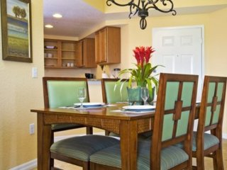 7 Day Condo Stay Near Disney, Kissimmee