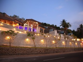 Unique Villa on Lombok!, Pemenang