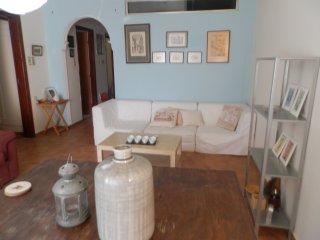 Creta Comfortable apartment, Pitsidia