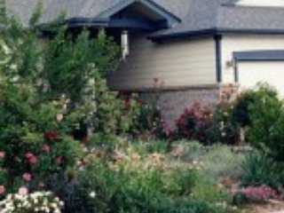 Lakefront home near LODO, LOHI, Regis U. Rm. 1, Denver