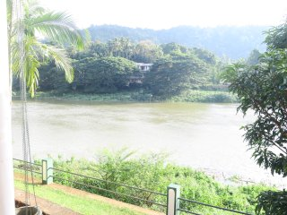Riverview - Kandy