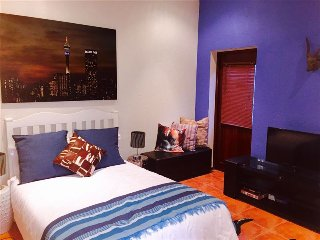 Broadacres Bliss Apartment, Fourways