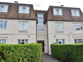 3bedroom Flat, Sleeps up to 6 people  Kingston, Kingston upon Thames