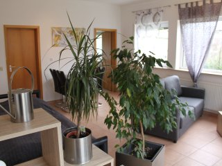 Germany long term rental in Hesse, Bensheim