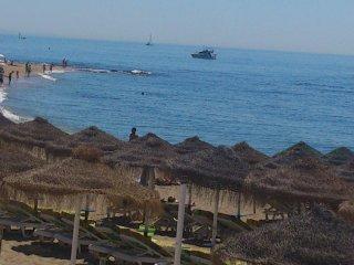 Apartamento ideal descanso cerca de la playa, El Morche