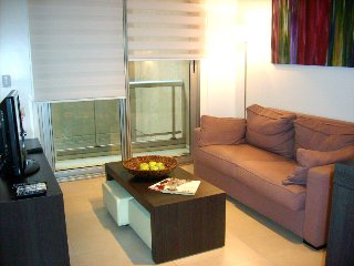 CRAZY OFFER! GREAT LOCATION RECOLETA 1 BR 4 GUESTS
