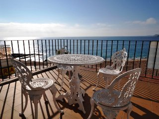 Diamond Grande Vista Apartamento, Lloret de Mar