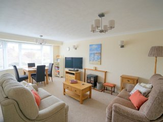 4 Chelmer House  Quendon Way, Frinton-On-Sea